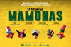 O MUSICAL MAMONAS